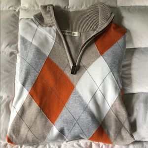 Old Navy Sweater (Large)
